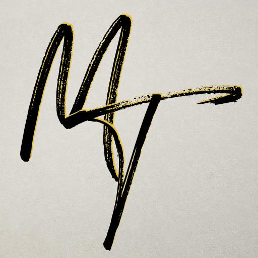site icon logo